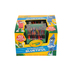 Crayola, Ultimate Crayon Collection with Caddy and Sharpener, Assorted Colors, 152 Count, Ages 3 and up