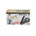 Bounty Hunter, Junior Metal Detector, 1 Piece, Extends to 2 1/4 Feet, Grades 1 and up