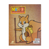BJU Press, Math 3 Student Manipulative Packet, 4th Edition, Paperback, Grade 3