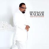 Azusa The Next Generation, by Hezekiah Walker, CD