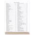 Memoria Press, New American Cursive 3, Spiral, Grades 2-4