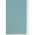 Heather Blue Felt Rectangle, 9 x 12 Inches, 1 Piece