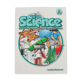 A Reason For, A Reason for Science Level A Teacher Guidebook, Grade 1, Paperback