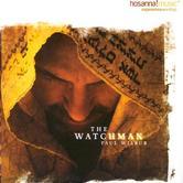 The Watchman, by Paul Wilbur, CD