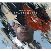 Without Words: Synsethesia, by Bethel Music, CD