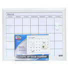 Category Dry Erase Boards & Accessories