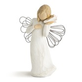Willow Tree, Thinking of You Figurine