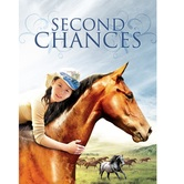 Second Chances: A Story of Understanding, Giving, and Love, DVD