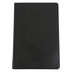 CSB Super Giant Print Reference Bible, Thumb Indexed, Imitation Leather, Black