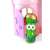 VeggieTales, Princess Castle Playset