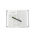 KJV Bible for Kids, Duo-Tone, Charcoal