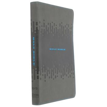 KJV Bible for Kids, Multiple Styles Available