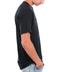 Kerusso, Ephesians 6:11, Put on the Whole Armor of God, Men's Short Sleeve T-Shirt, Black