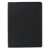CSB Life Essentials Interactive Study Bible, Genuine Leather, Black, Thumb Indexed