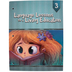 Master Books, Language Lessons for a Living Education 3, Paperback, Grade 3