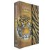 NKJV Adventure Bible, Hardcover, Magnetic Closure