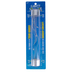 Be Amazing Toys, Steve Spangler's Energy Stick, 1 Piece, Ages 4 and up