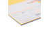 Astrobright, Cardstock, Double Color, 25 pack