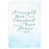 DaySpring, Simply Stated Sympathy Cards, 12 Cards