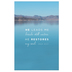 Salt & Light, He Leads Me Beside Still Waters Church Bulletins, 8 1/2 x 11 inches Flat, 100 Count