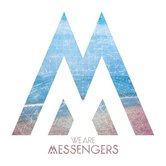 We Are Messengers, by We Are Messengers, CD