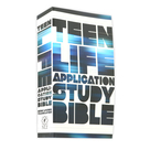Category Youth Bibles