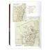 KJV Life Application Study Bible, Large Print, Duo-Tone, Brown, Tan, and Blue