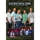 Good Things Take Time, by Gaither Vocal Band, DVD