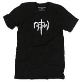 NOTW, Classic Logo, Short Sleeve T-Shirt, Black, S-2XL