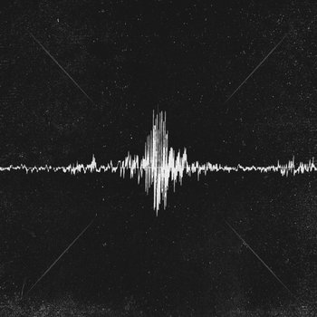 We Will Not Be Shaken, by Bethel Music, CD and DVD