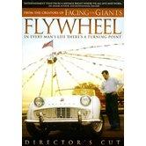 Flywheel, DVD
