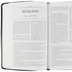 TPT The New Testament: 2nd Edition, Duo-Tone, Black