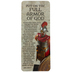 Dicksons, Ephesians 6:14-17 Full Armor of God Bookmark, Paper, 6 1/2 x 2 3/4 inches