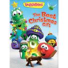 Category Christmas Video