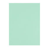 Pacon, Heavyweight Construction Paper, Light Green, 50 Sheets