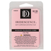 D&D, Iridescence Wickless Fragrance Cubes, Pink, 2 1/2 ounces