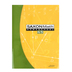 Saxon Math 6/5 Homeschool Student Text, 3rd Edition, Paperback, 712 Pages, Grade 5