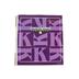 Saxon Math K Complete Homeschool Kit