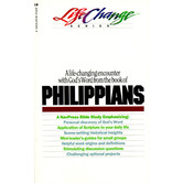 LifeChange Series: Philippians