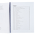 My Father's World, Language Lessons For Today, Spiral, 117 Pages, Grade 3