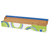 File 'n Save System ARGUS Trimmer Storage Box