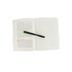 ESV Scripture Journal: Matthew, Paperback, Black
