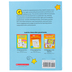 Scholastic, The The Jumbo Book of Sight Word Practice Pages, Grades K-2, Paperback, 432 Pages