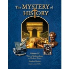 Category Mystery of History