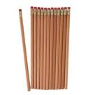Category Pencils