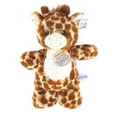 Ebba, Noah's Ark Giraffe, 11 inches