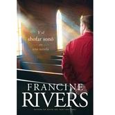 Pre-buy, Y el Shofar Sono, by Francine Rivers, Paperback