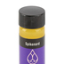 Every Good Gift, Oil of Gladness Spikenard Anointing Oil, 1/2 Ounce