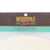 Woodpile Fun, Plywood Circles, 10 Inches, Natural, 3 count