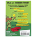 Christian Logic, The Thinking Toolbox Book, Paperback, 234 Pages, Grades 7-12 and up